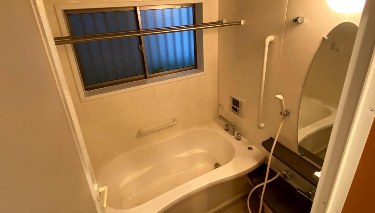 futaba-detached-house-bathroom