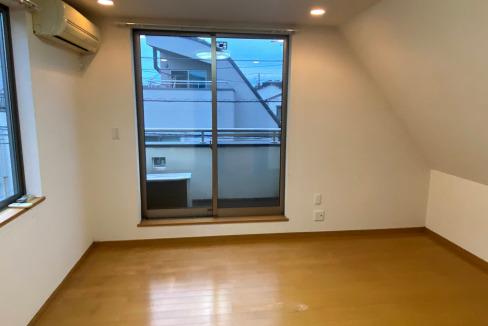 futaba-detached-house-bedroom