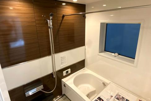 haramachi2-detached-house-bathroom