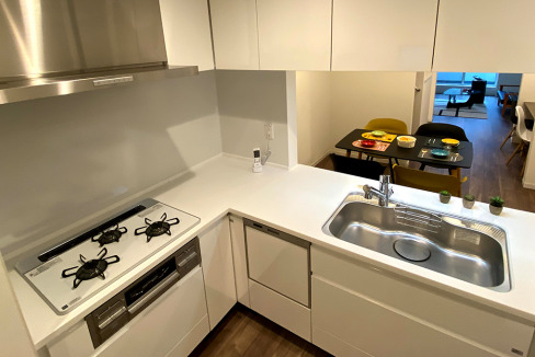 haramachi2-detached-house-kitchen