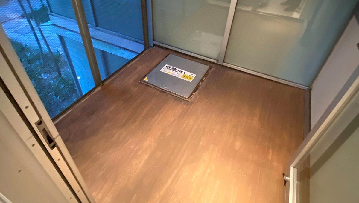 g-flat-balcony