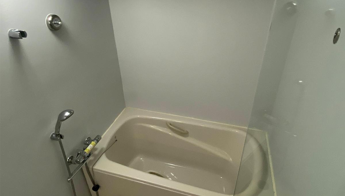 g-flat-bathroom