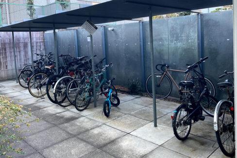 g-flat-bicycle-parking