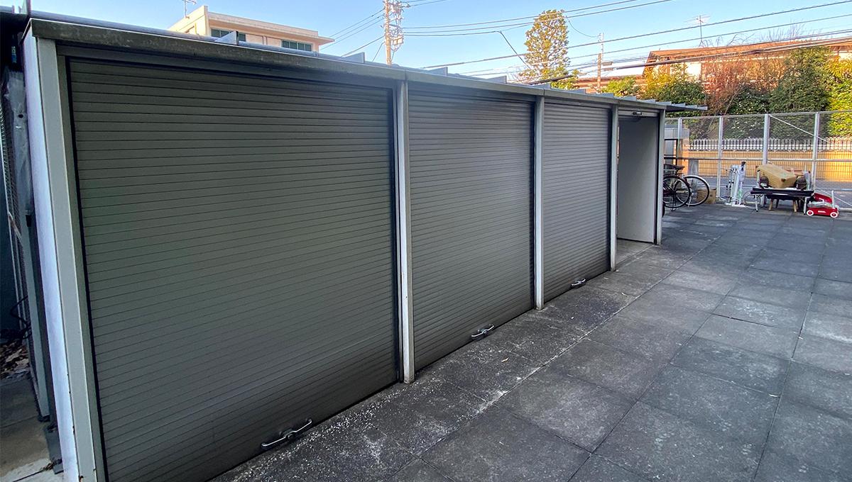 g-flat-bilke-storage