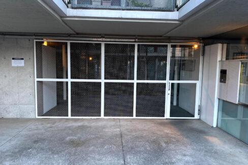 g-flat-entrance