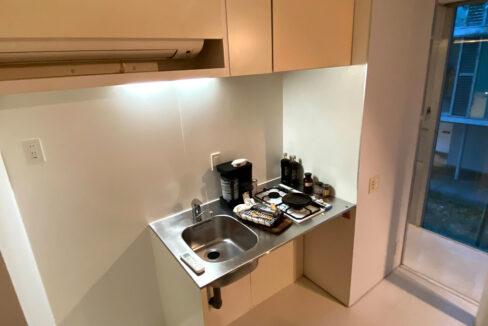 g-flat-kitchen