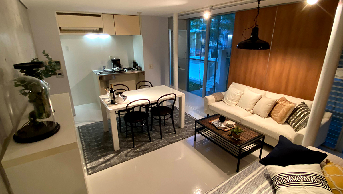 g-flat-living-dining-kitchen