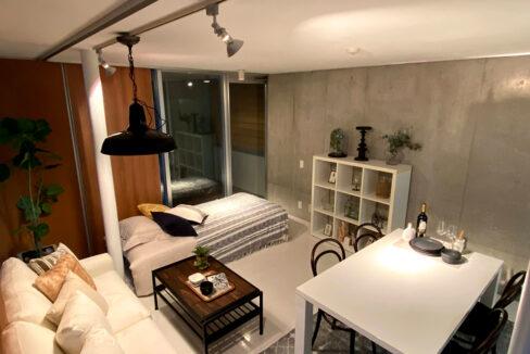 g-flat-living-dining-kitchen1