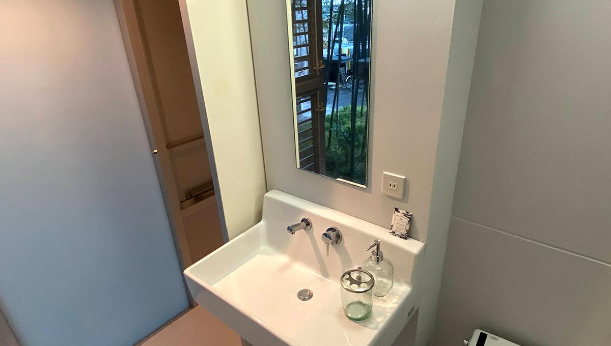 g-flat-wash-basin
