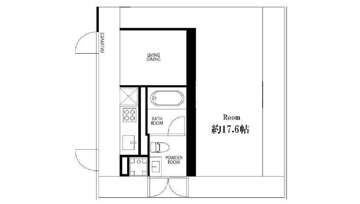 g-flat-wash-floor-plan-312