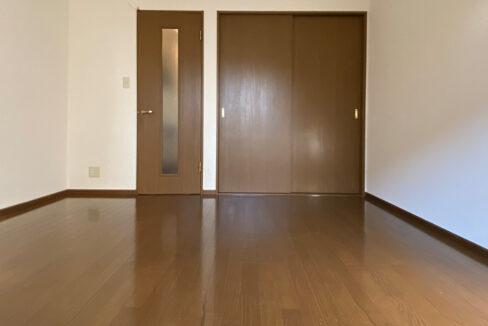 lumiere-senzoku-bedroom