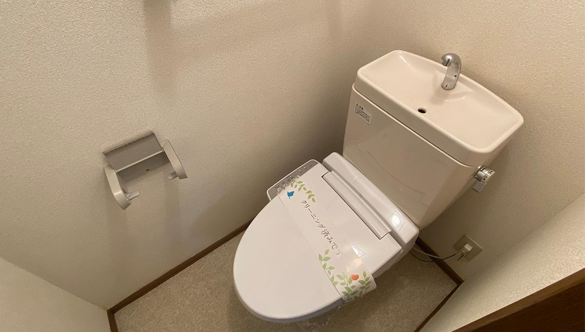 lumiere-senzoku-toilet