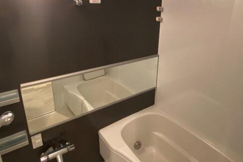 stella-court-senzoku-bathroom