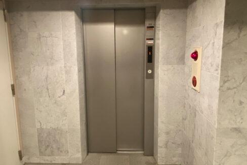 stella-court-senzoku-elevator