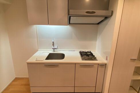 stella-court-senzoku-kitchen