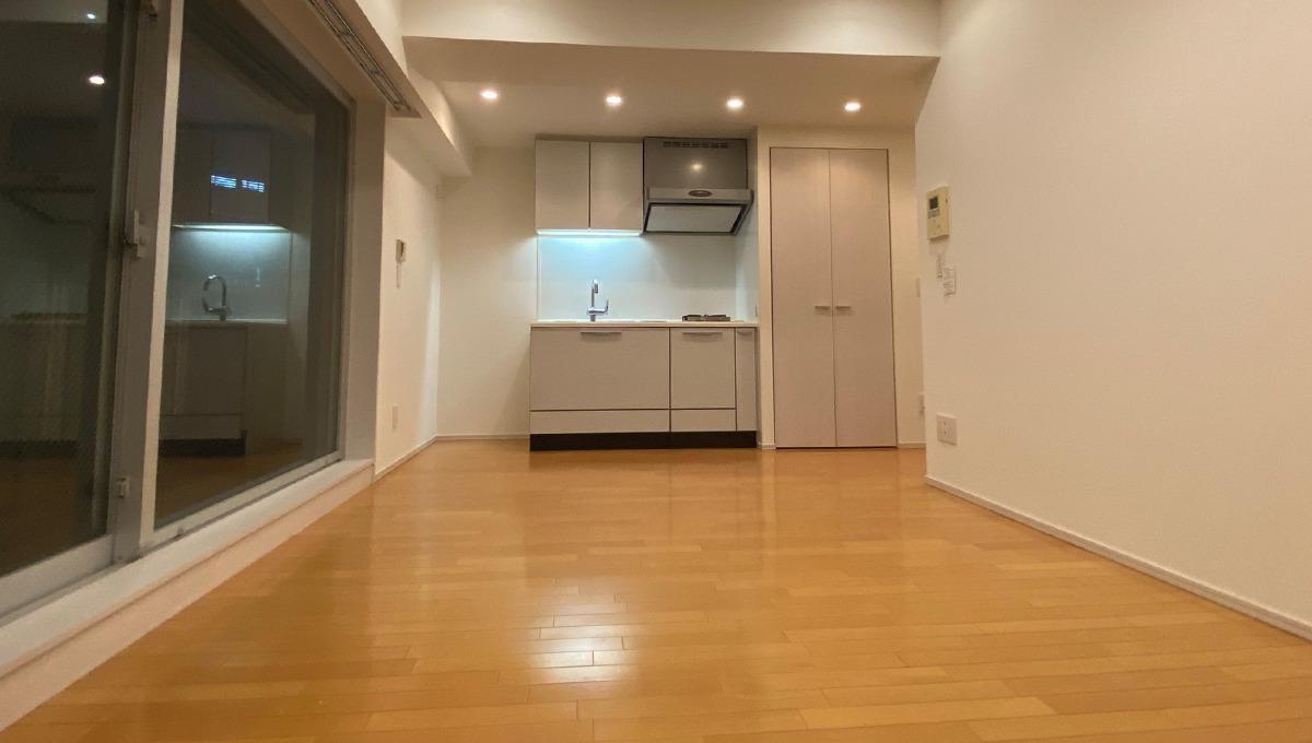 stella-court-senzoku-living-dining-kitchen