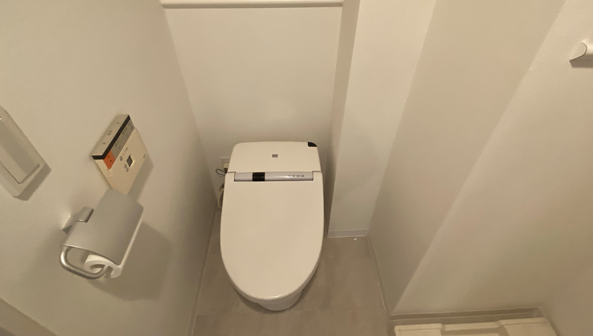 stella-court-senzoku-toilet
