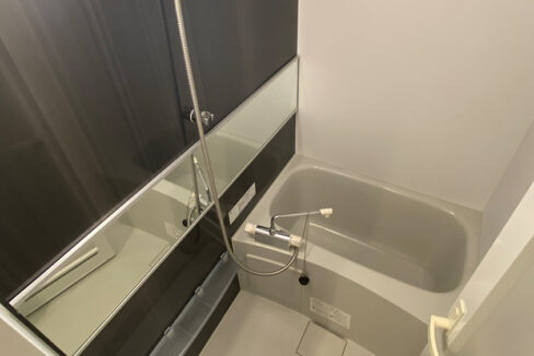ステラ北千束(ステラキタセンゾク)のバスルーム