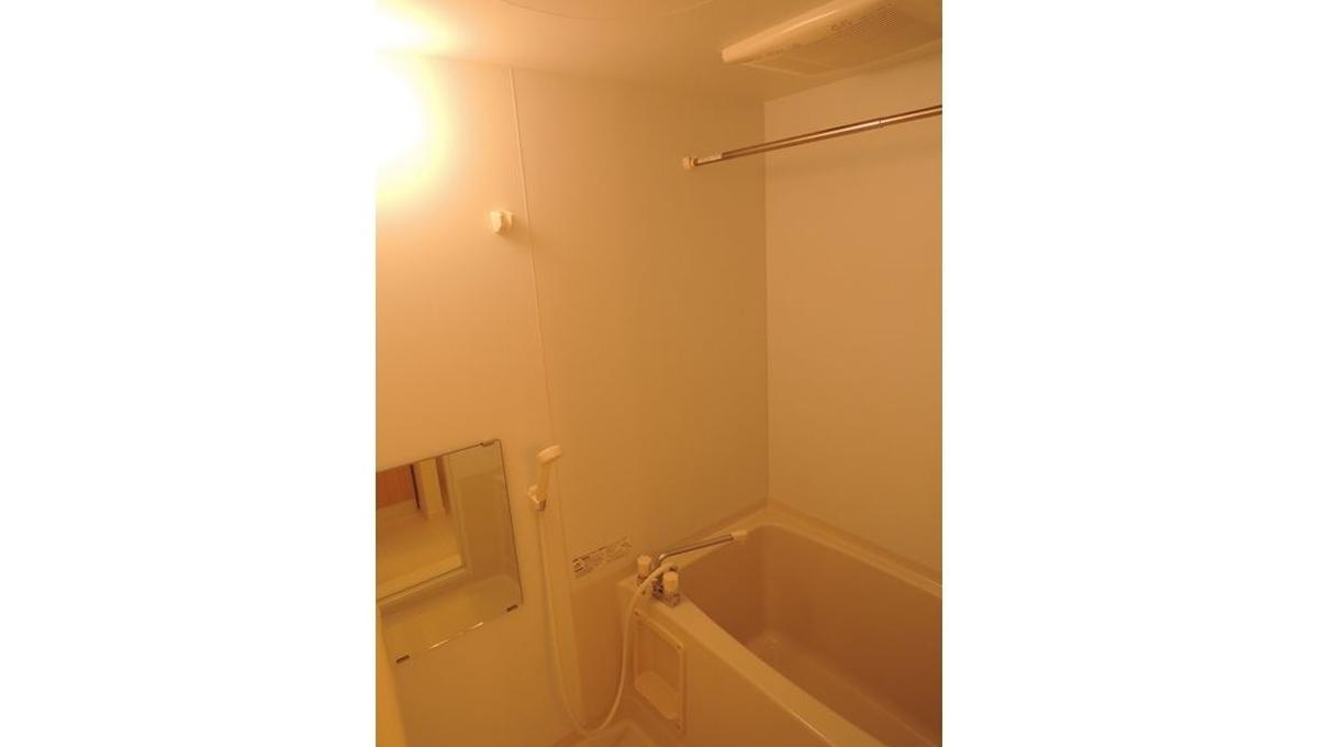 alloggio-k-bathroom