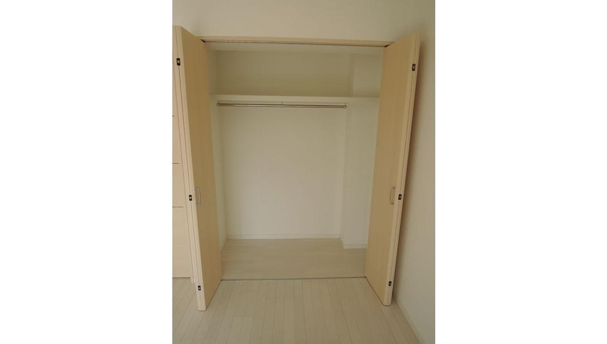 alloggio-k-closet