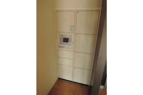 alloggio-k-deliverybox