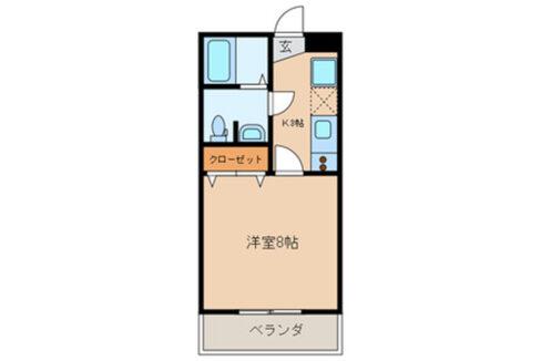 alloggio-k-floor-plan