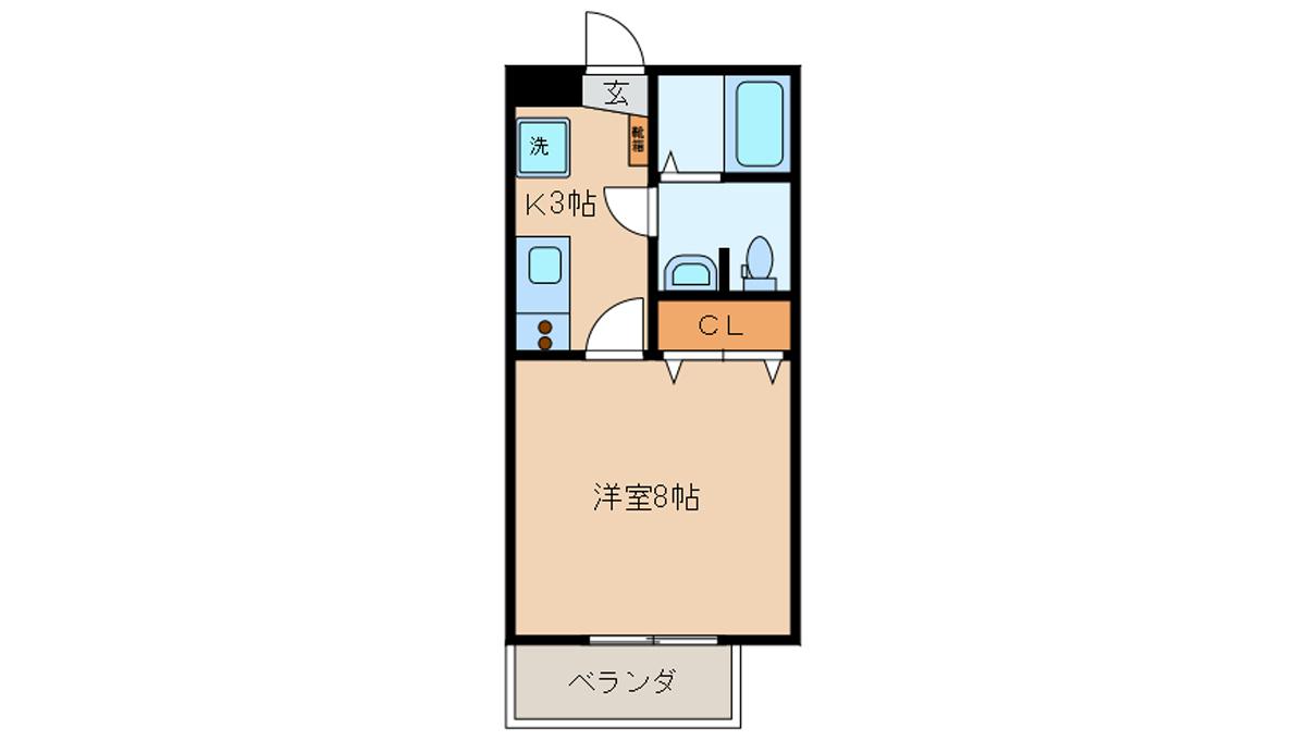 alloggio-k-floor-plan-5