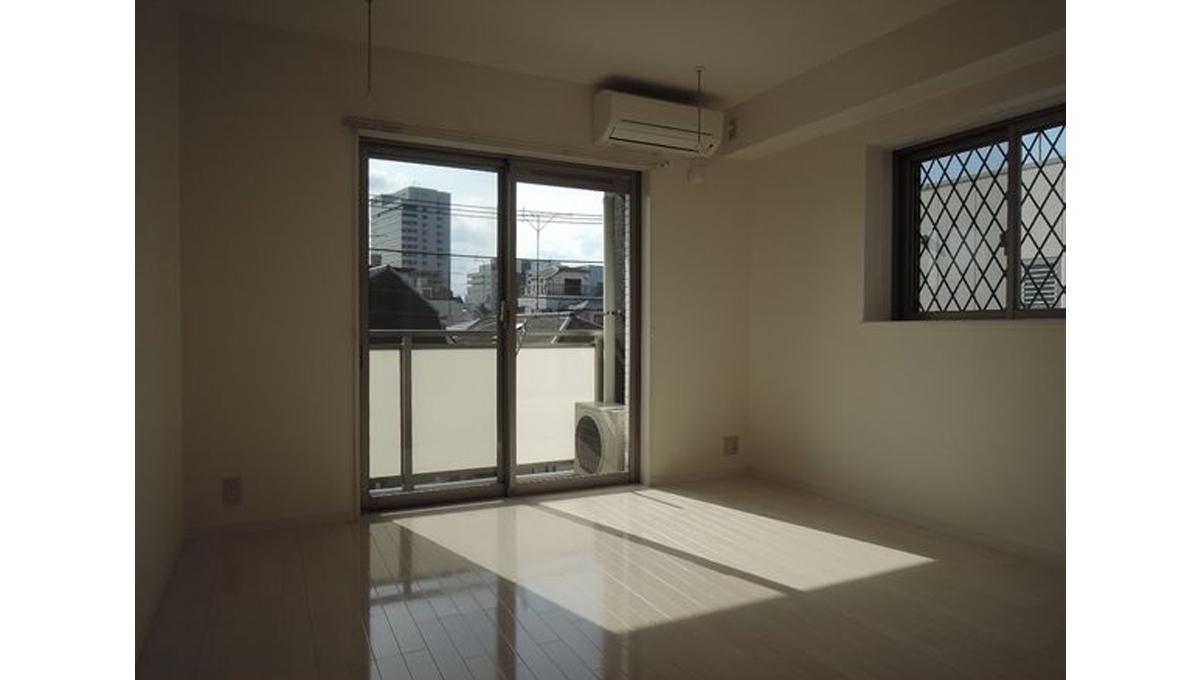 alloggio-k-living-room
