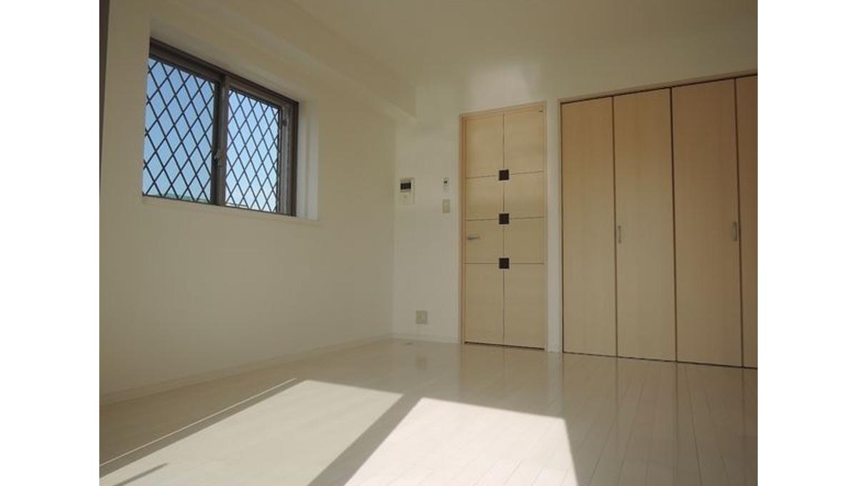 alloggio-k-living-room1