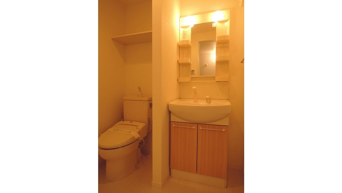 alloggio-k-wash-basin