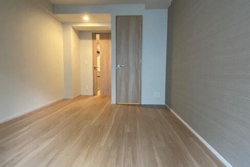 bausu-flats-shinagawa-ooimachi-room
