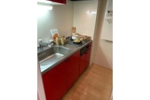 branche-senzoku-kitchen