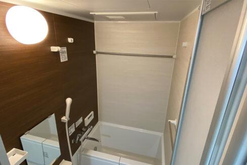 brick-shinagawa-bathroom