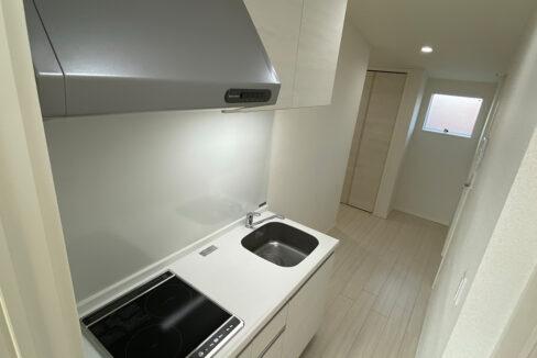 brick-shinagawa-kitchen