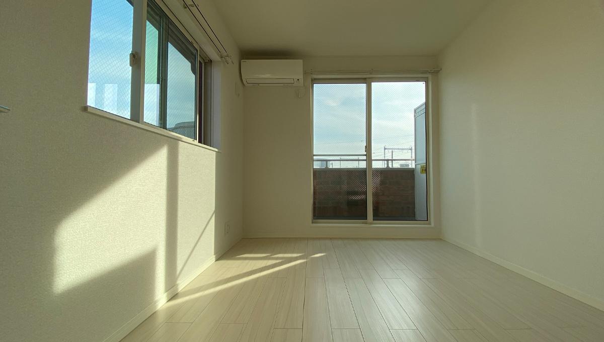 brick-shinagawa-living-room