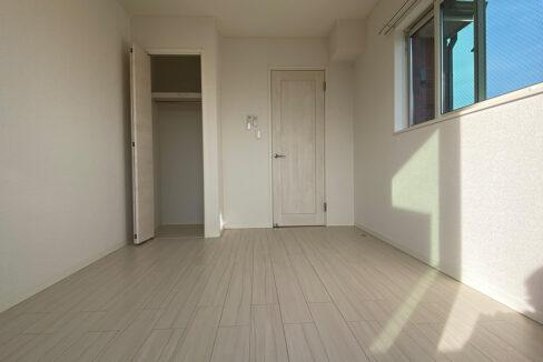 brick-shinagawa-living-room2