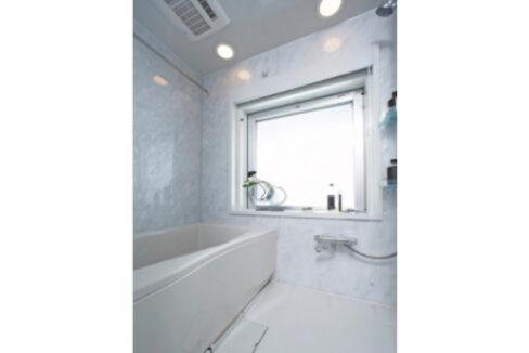 castalia-togoshi-bathroom