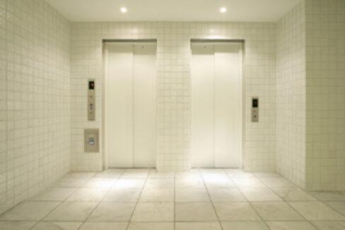 castalia-togoshi-elevator