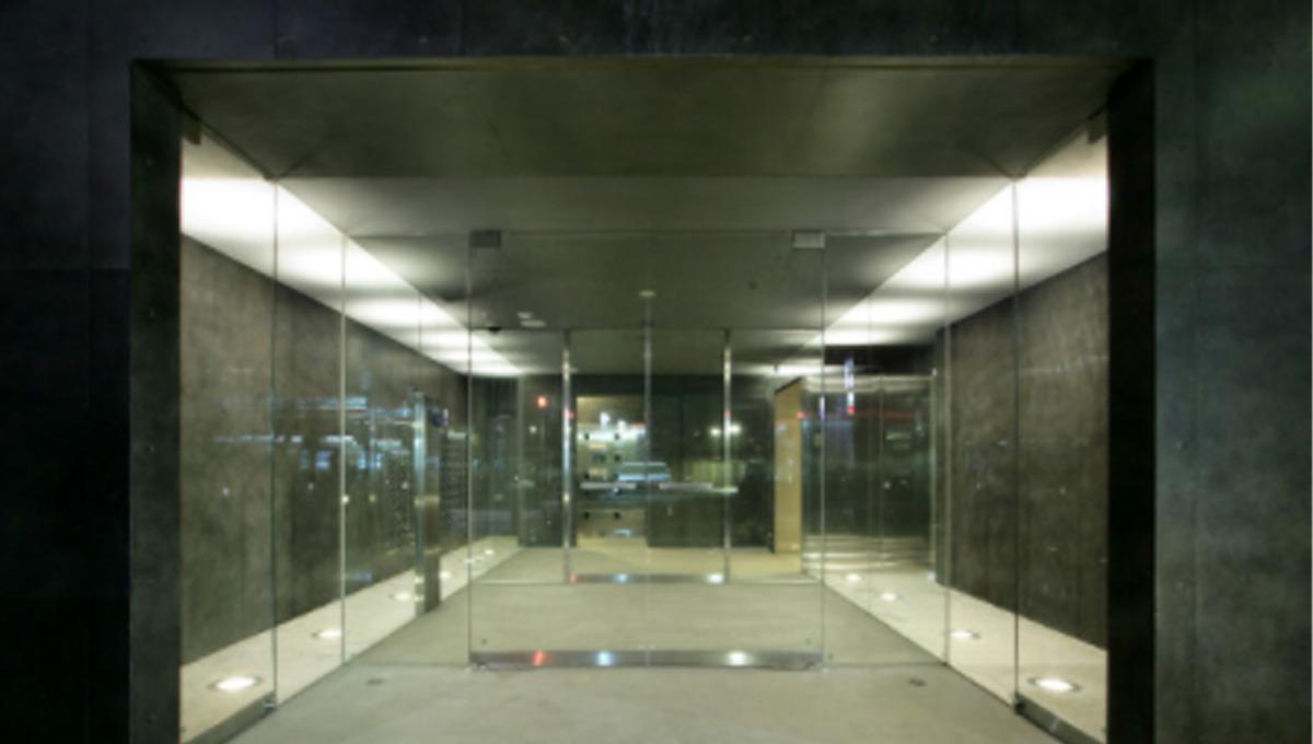 castalia-togoshi-entrance-hall