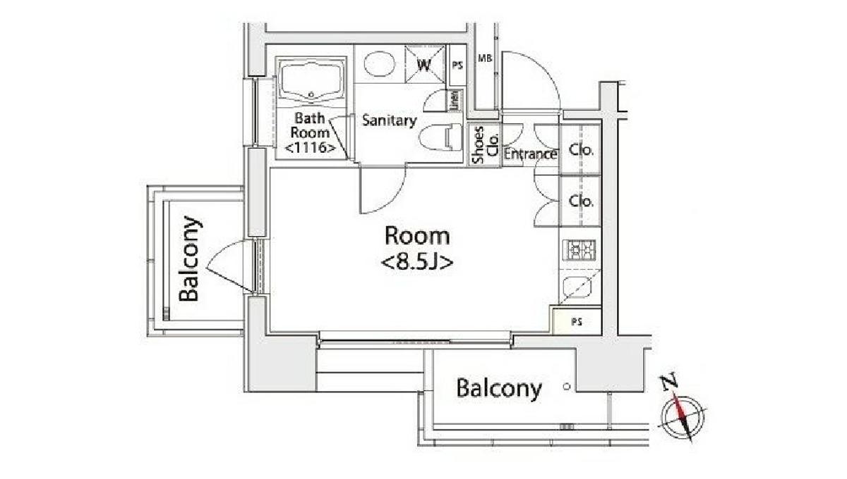 castalia-togoshi-floor-plan-904