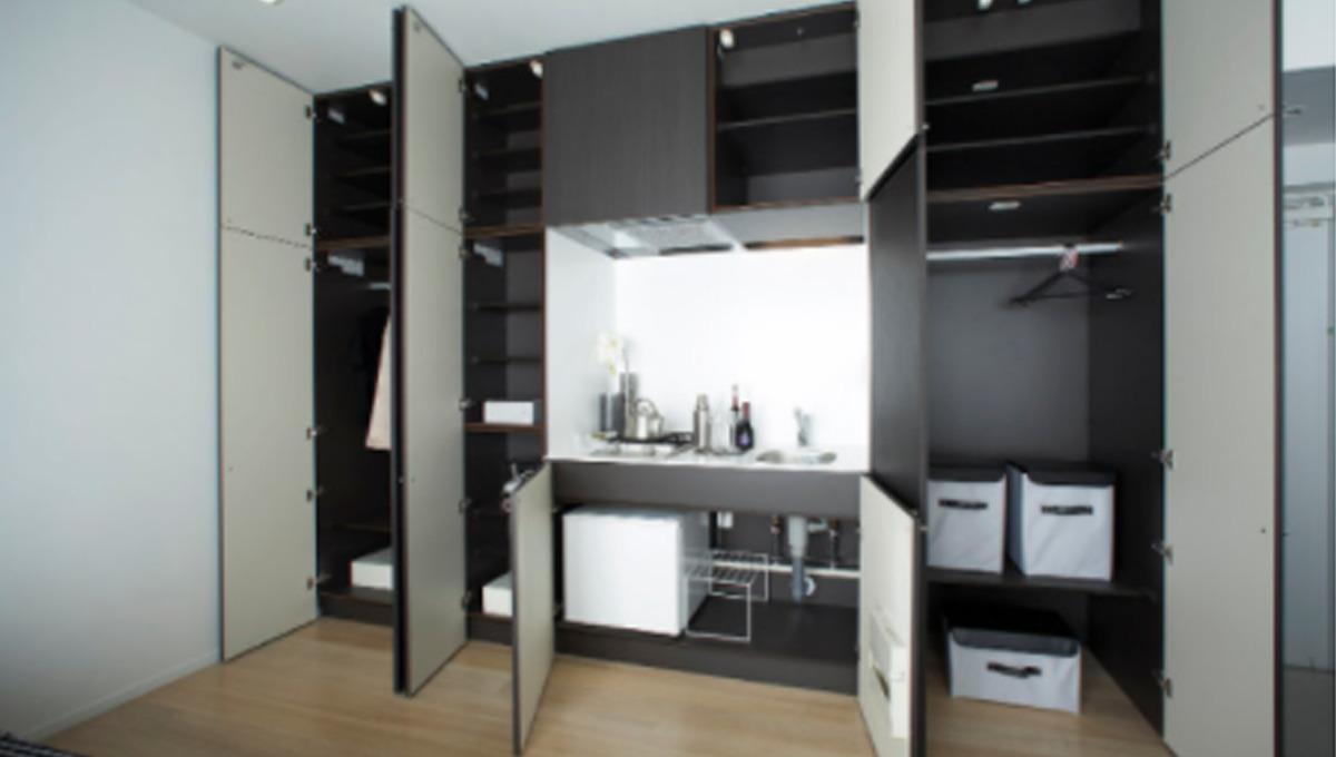 castalia-togoshi-kitchen-shelf