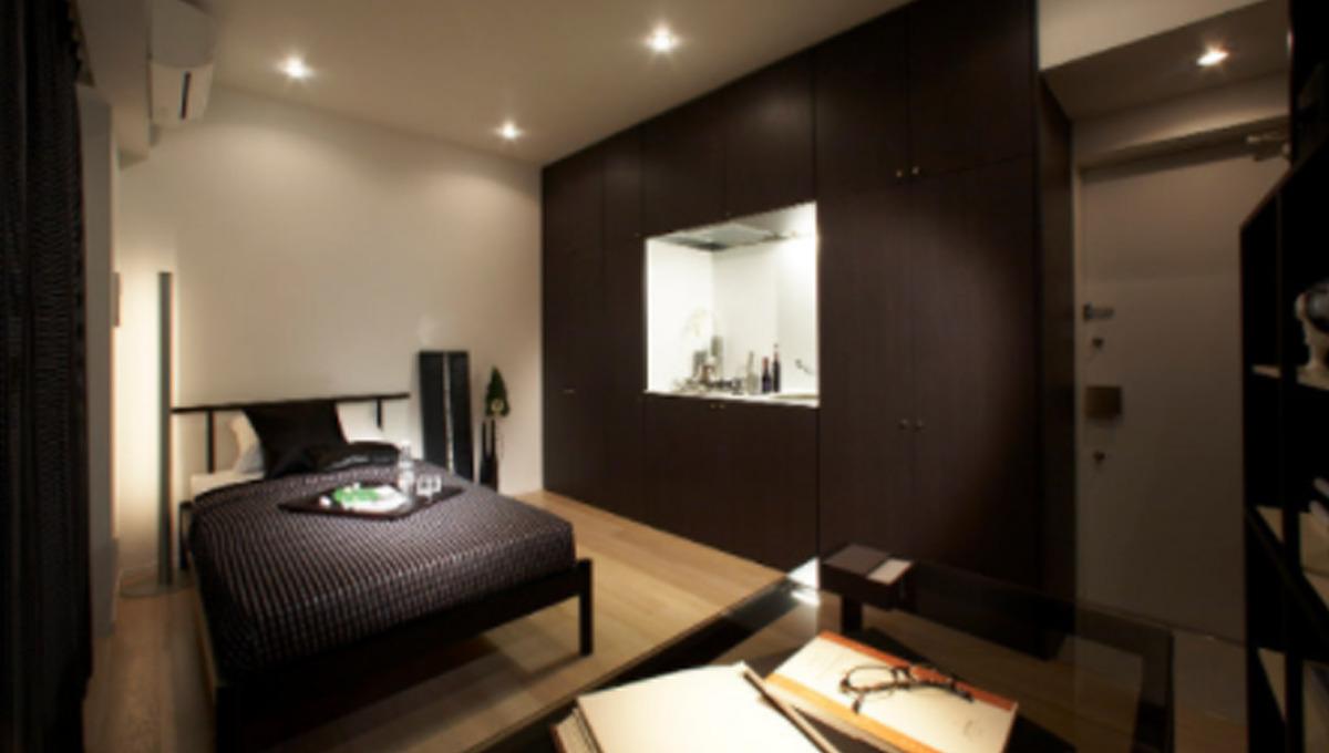 castalia-togoshi-living-room