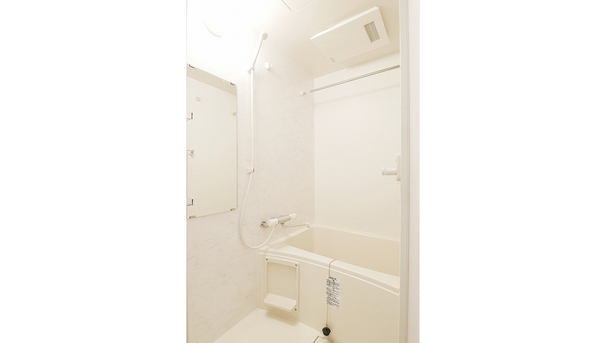 courtyard-senzoku-bathroom