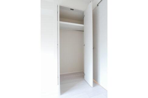 courtyard-senzoku-closet