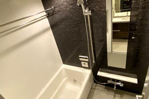 dimus-ooimachi-bathroom
