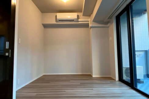 dimus-ooimachi-bedroom
