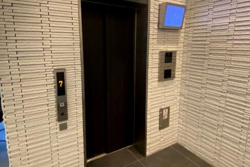 dimus-ooimachi-elevator