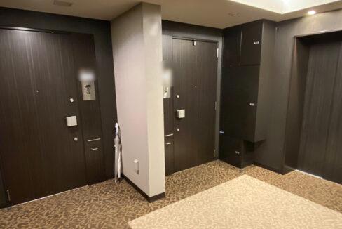 dimus-ooimachi-inner-corridor
