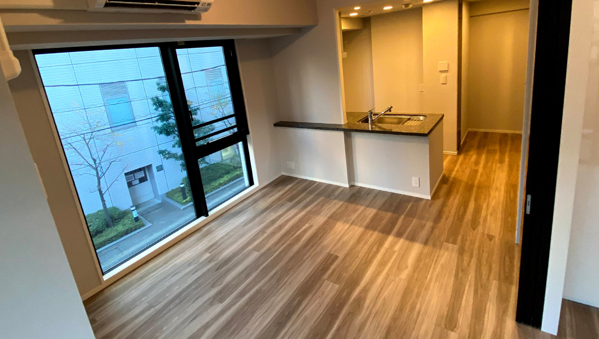 dimus-ooimachi-living-dining-kitchen2