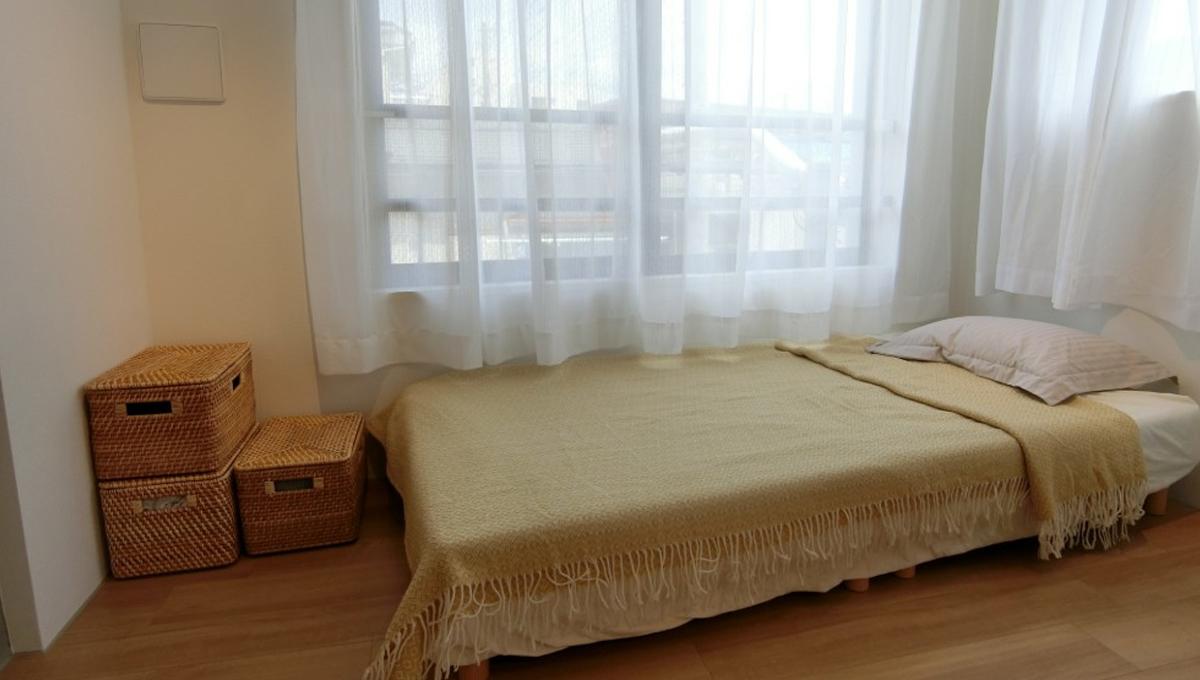 exam-nishikoyama-bedroom